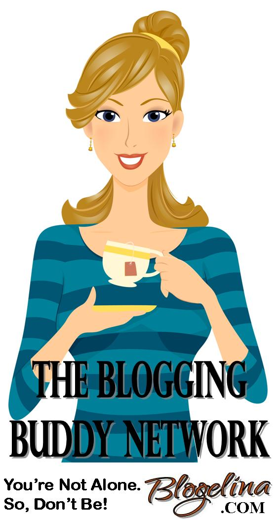 bloggingbuddy