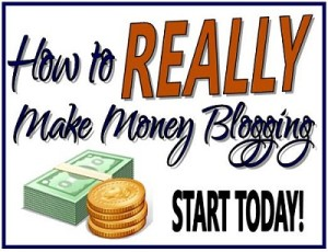 4-Week Profitable Blogging For Beginners Class!
