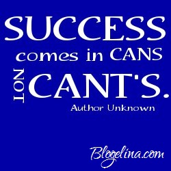 not-cants