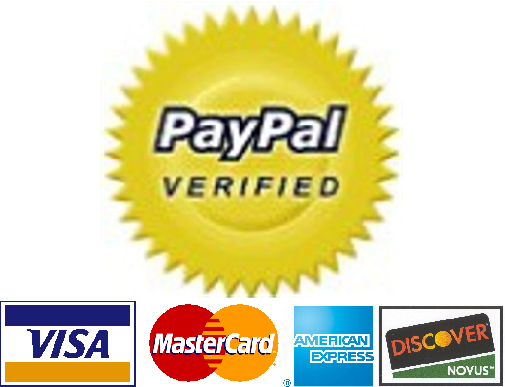 How To Make Your Paypal Account Verified Without A Credit Card