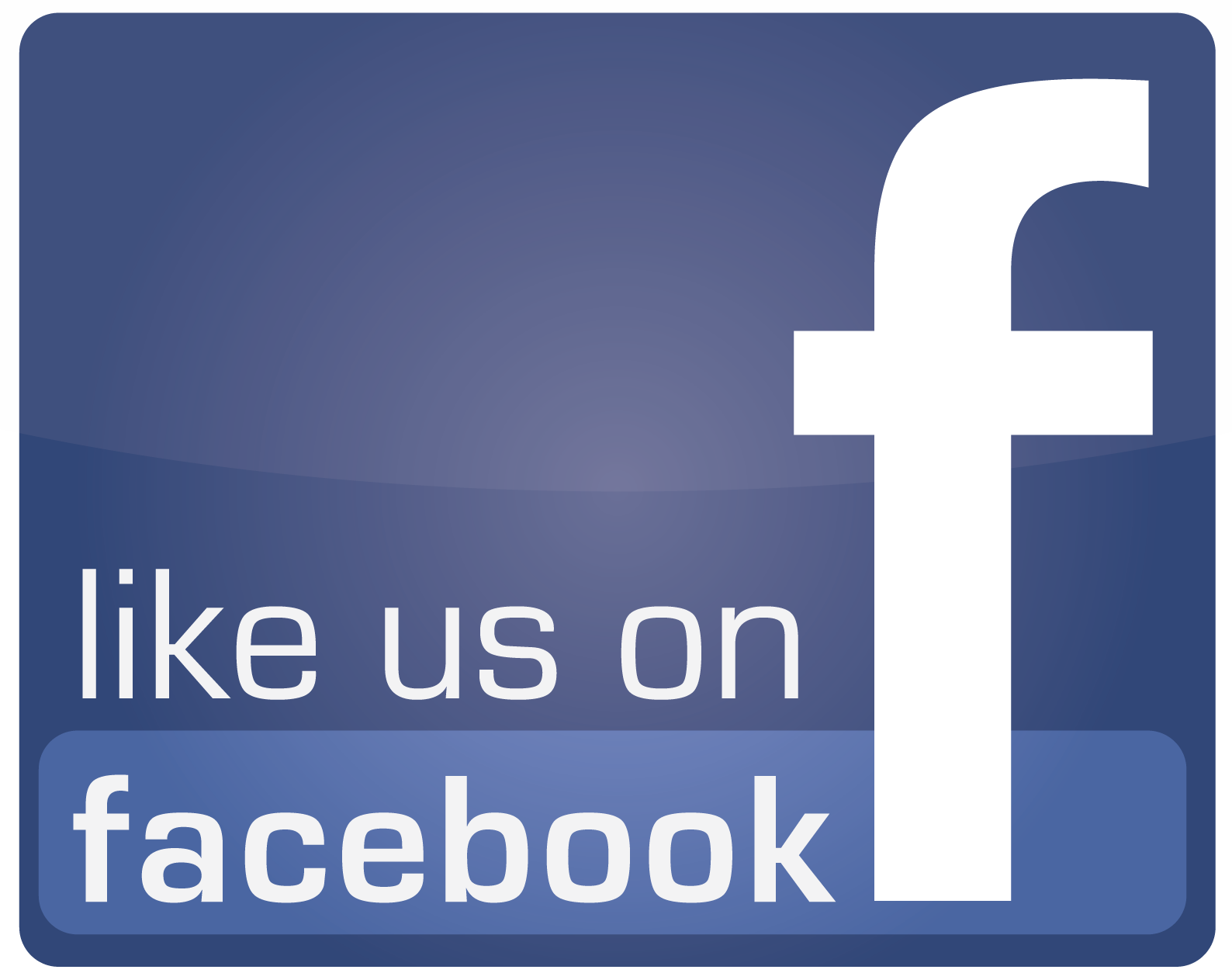 DIGOS CITY COMPUTER REPAIR SERVICES Like_us_on_facebook_small