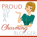 Blogelina Blogging Personality Quiz