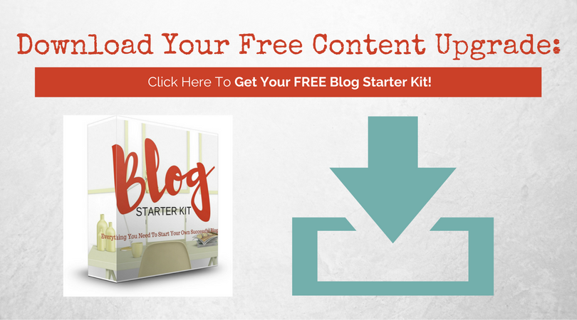 click-here-to-get-your-printable-blog-business-plan-1