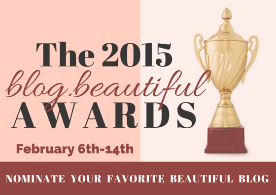 beauty-observed-nominated