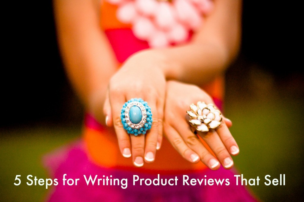 step up to writing reviews These tips will help you have pcat writing success  ever been struck by a  piece of literature or an article that was so good, it sent shivers up your spine   ask someone else to review your writing, and then re-write again.