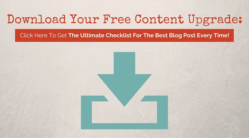 Click Here To Get Your FREE Blog Launch Checklist! (1)