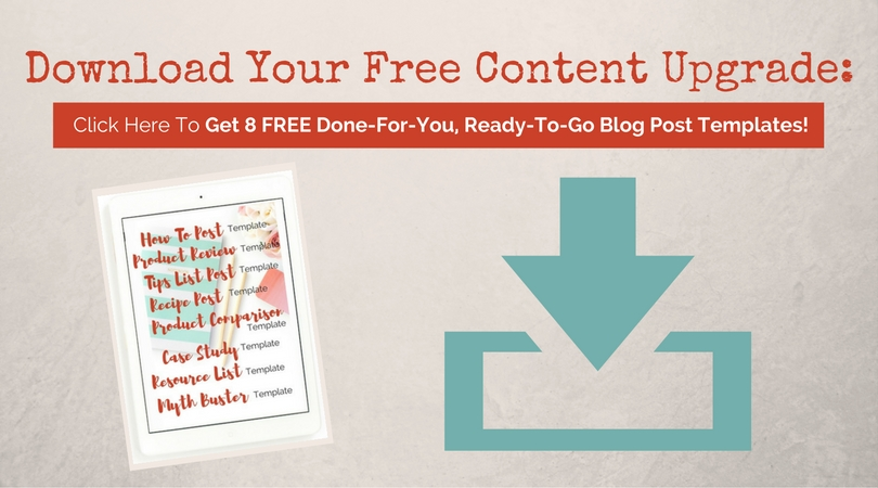 click-here-to-get-your-printable-blog-business-plan-4