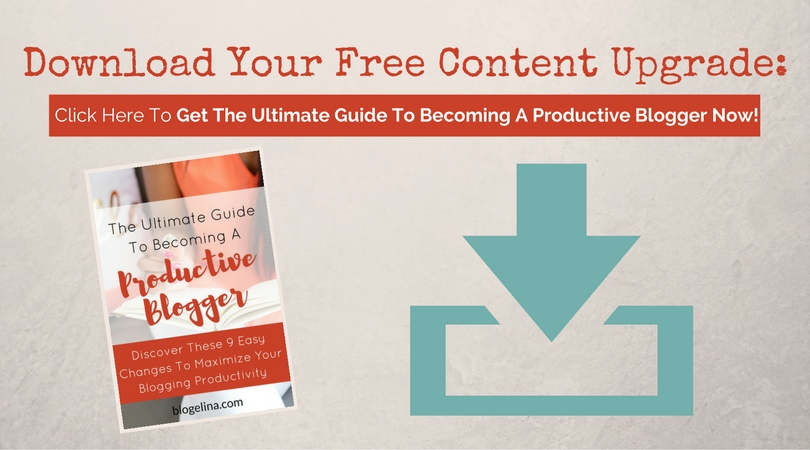 click-here-to-get-your-printable-blog-business-plan-3