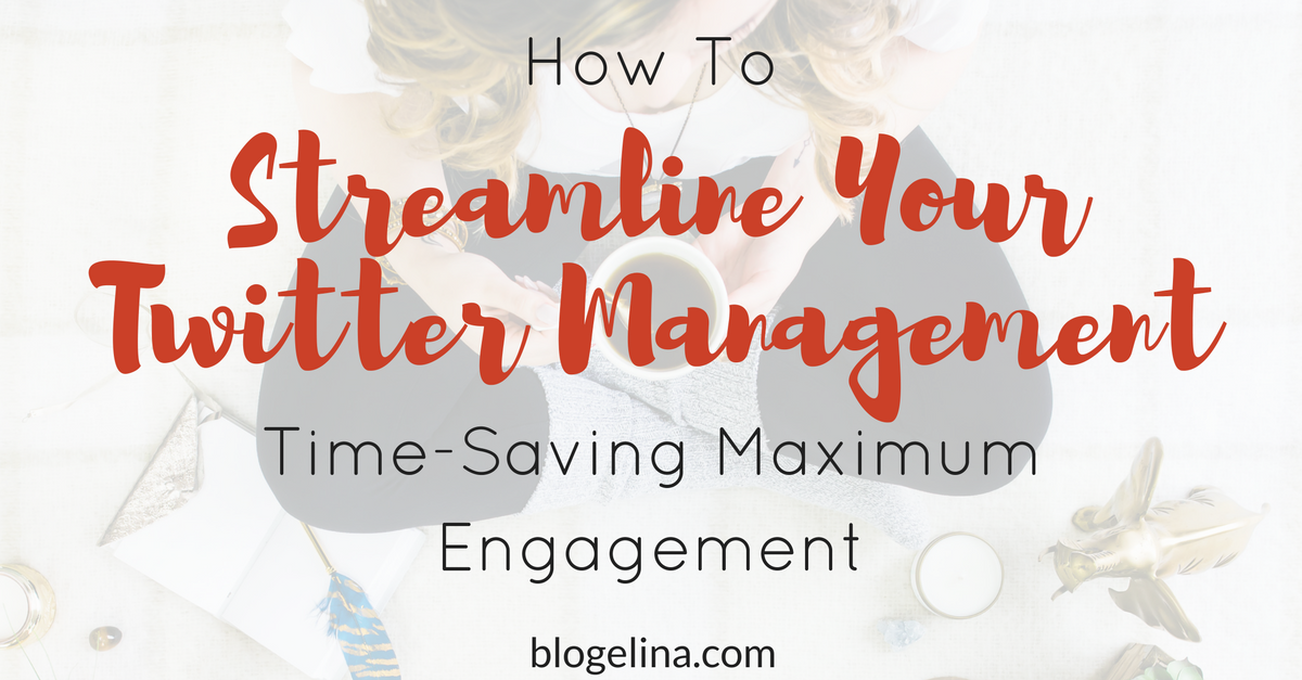 streamline-your-twitter-management-the-ultimate-guide-11-tools-to-make-twittering-easy