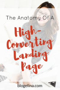 the-anatomy-of-a-high-converting-landing-page-blogelina