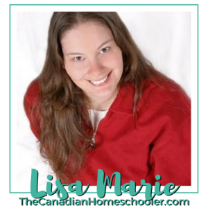 Blogging Tips From A Successful Blogger - An Interview With Lisa Marie