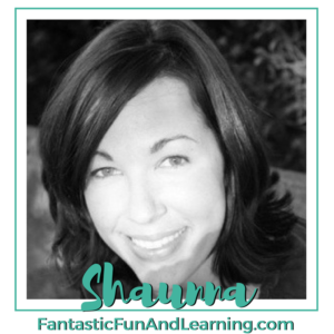 Blogging Tips From A Successful Blogger - An Interview With Shuana